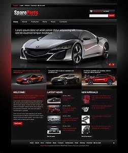 Auto Web : spares for luxury cars jigoshop theme 43072 ~ Gottalentnigeria.com Avis de Voitures