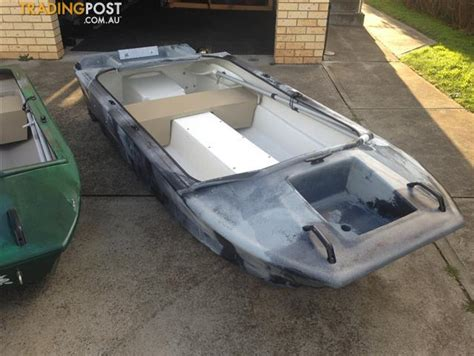 Boats For Sale Perth Trading Post by 10 Foot 3m Spindrift Dinghy Catamaran For Sale In Sydney