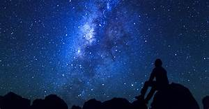 Top 10 Stargazing Sites in the World | Men's Journal