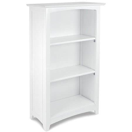 walmart bookshelf white kidkraft avalon bookshelf white walmart