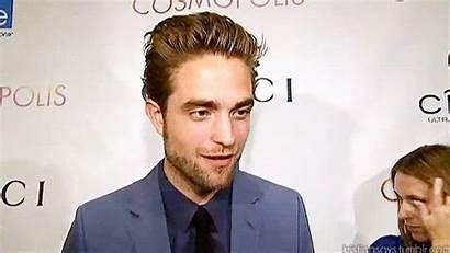 Jawline Pattinson Robert Definitive Happen Proof Important