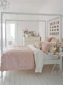 Chambre Shabby Chic Contemporain by Beautiful Shabby Chic Bedroom Interior Decorating Ideas Fnw