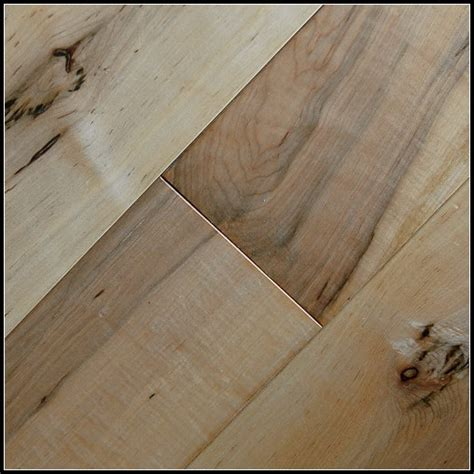 country maple country wood flooring maple natural 5 quot country rustic solid