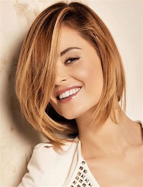 Medium Bob Hairstyles by Best Bob Hairstyles For 2018 2019 60 Viral Types Of