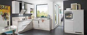 Möbel Boss Küchen Erfahrung : k chen g nstig online kaufen k chen planen m bel boss ~ Yasmunasinghe.com Haus und Dekorationen