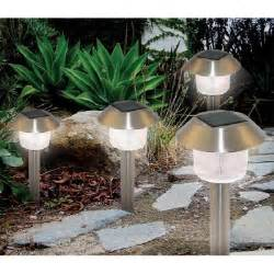 beautify your garden solar outdoor lights