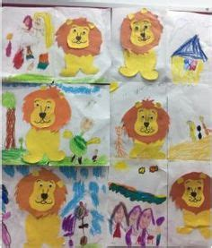 zoo animal craft idea images toddler crafts zoo