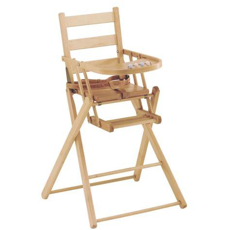 chaise haute voyage chaise haute combelle avis 28 images chaise haute