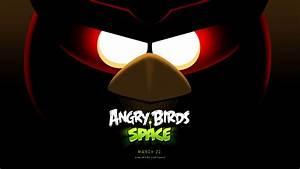 think good one: 12 Wallpaper Angry Birds Terbaru