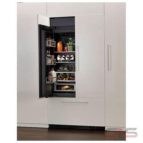 jfnxfxde jenn air refrigerator canada  price