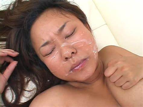 The Brightest Monster O Ever Monster Boob Thais Fuko Fun With Couple Guys And Her Small