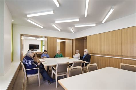 Home Design Ideas For Seniors by Forget Millennials Seniors Are Poised To Reshape The