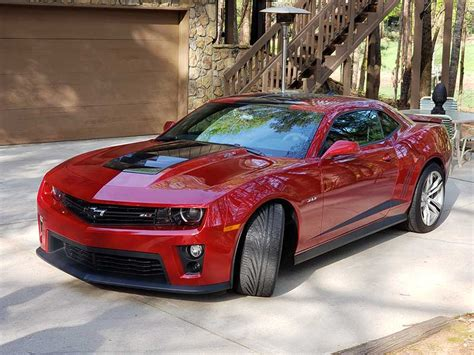 free car manuals to download 2012 chevrolet camaro transmission control 2012 chevrolet camaro zl1 6spd manual low miles for sale