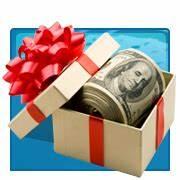 Poker Bonuses - 2020 list of bonuses Online Poker