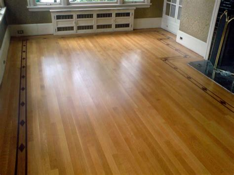refinishing hardwood floors awesome refinish hardwood