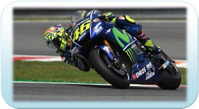 Pebalap fabio quartararo berhasil raih pole position pada seri ketiga motogp 2021 di sirkuit jerez, spanyol. Hasil Lengkap Kualifikasi MotoGp Ceko