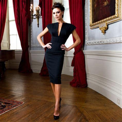 Victoria Beckham: Fashion, Pictures, News » Victoria