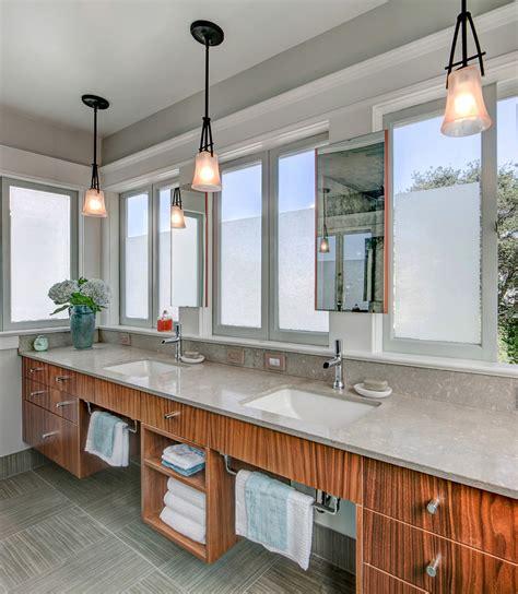pretty single hole bathroom faucet  contemporary orange