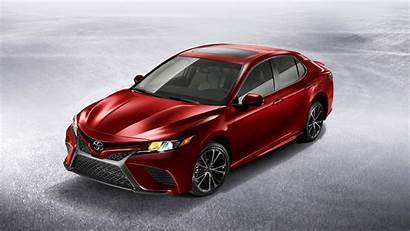 Camry Toyota Se Weight Wallpapers Hdcarwallpapers 2560