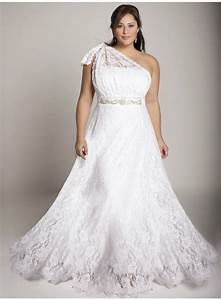 wedding decoration casual plus size wedding dress With casual wedding dresses plus size