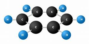 Chemistry Partner  Compounds With Planar Shape