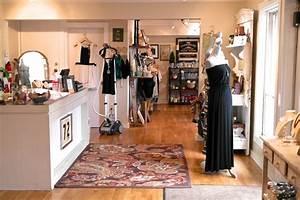 Boho Mode Online Shop : boho 72 boutique ~ Watch28wear.com Haus und Dekorationen