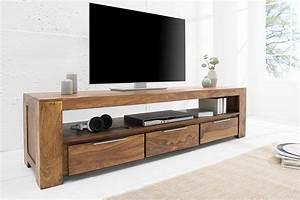 Design Tv Lowboard : makassar iii t m r r zsafa design tv szekr ny ~ Frokenaadalensverden.com Haus und Dekorationen
