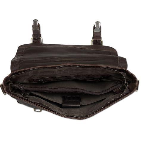 STILORD elegante Aktentasche / Business Tasche