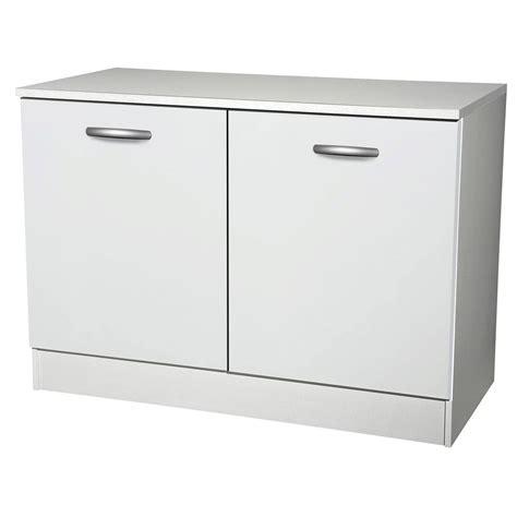 but meuble de cuisine bas meubles bas de cuisine pas cher mobilier sur
