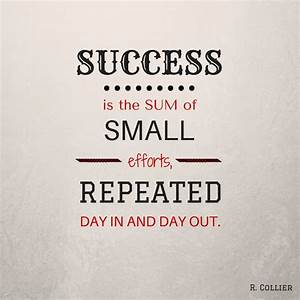 Sales Quotes Adorable 15 Motivational Sales Quotes To ...