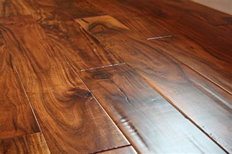 Engineered Hardwood Floor: Amazon.com