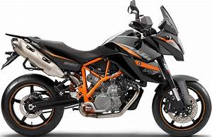 Ktm 990 Smt Reviews