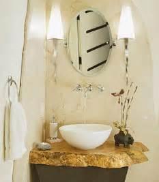bathroom lighting ideas for small bathrooms inexpensive