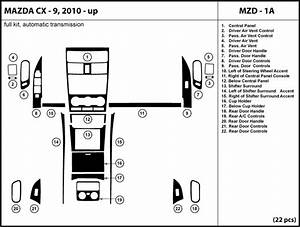 Mazda Cx 3 Wiring Diagram Or Automatic