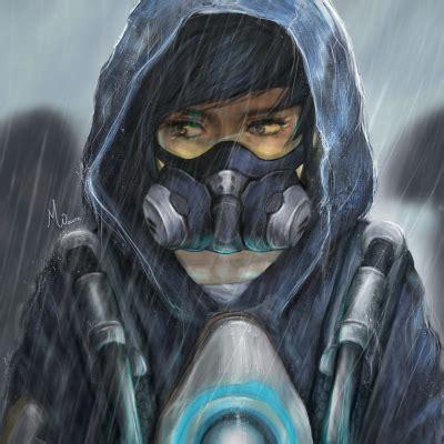 tracer graffiti art forum avatar profile photo id