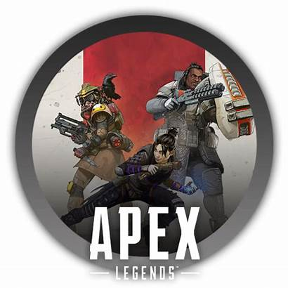 Apex Macros Legends Future Package