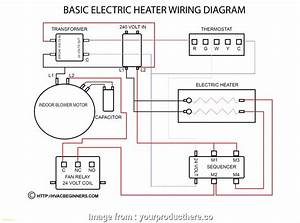 11 Creative Honeywell 24 Volt Thermostat Wiring Diagram