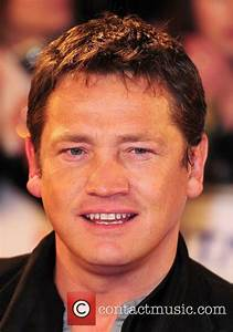 Picture - Sid Owen London, England, Wednesday 26th January ...