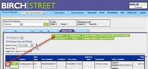 Ap Invoice User Guide V2 Sl