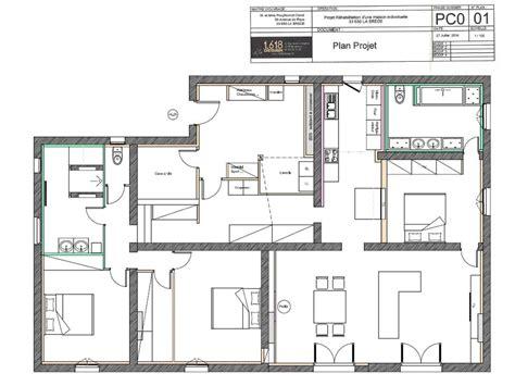 largeur porte chambre plan maison enfant plans pour une maisonnette enfant