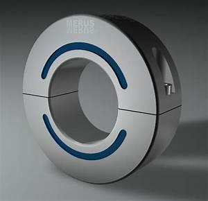 Systeme Anti Calcaire Efficace : systeme anti tartre anneaux merus ~ Dailycaller-alerts.com Idées de Décoration
