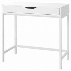 Ikea Alex Schubladenelement 36x70x58 Cm Weiß : alex schreibtisch wei ikea ~ A.2002-acura-tl-radio.info Haus und Dekorationen