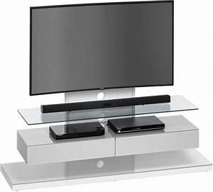 Maja Tv Rack : maja m bel tv rack 7756 h he 110 cm kaufen otto ~ Whattoseeinmadrid.com Haus und Dekorationen