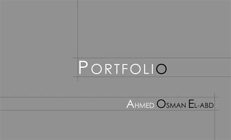 Ahmed Osman Portfolio. Medical Consent Forms Template. Rent Increase Letter Template. Magazine Covers For Pictures. Download Flyer Templates. Wedding Day Timeline Template. Council Of Graduate Schools. Fast Pinewood Derby Car Template. Apt Lease Agreement Template