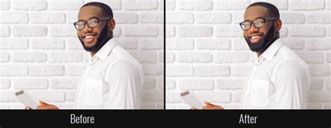 How To Photoshop A Beard On Yourself