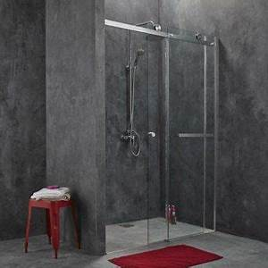 pinterest o le catalogue d39idees With porte de douche coulissante avec mr bricolage salle de bain catalogue