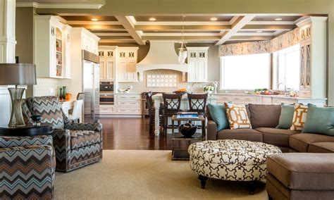 Browse thousands beautiful photos and find kids' bedroom rooms with red walls designs and ideas. Wenatchee Transitional - Traditional - Living Room - Seattle - by JASON BALL interior design