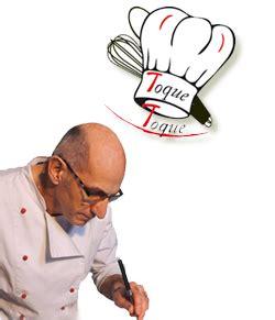 cours de cuisine haute savoie chef à domicile haute savoie luc laval animation