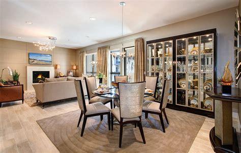 Living Room Dining Room Combo Ideas For Small Space. Kitchen Apron Sinks. Kitchen Sinks Sacramento. Best Faucet For Kitchen Sink. Kitchen Sinks For Sale Uk. Kids Kitchen Sink. Undermount Granite Kitchen Sink. Typical Kitchen Sink Plumbing. Single Sinks Kitchen