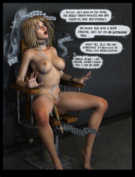 Dolcett Kay Milton In Current Affair Porn Comics Galleries